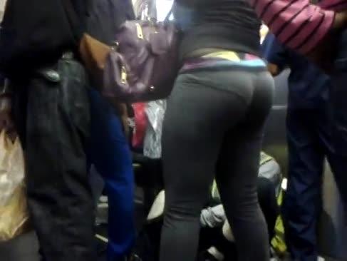 Porno negras maduras