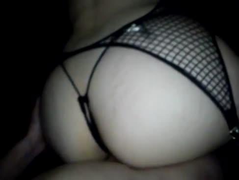 Bauxando porno xvideo