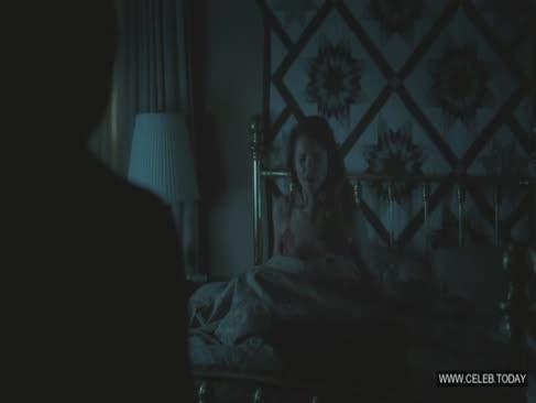 Baixar videos de porno das velhas