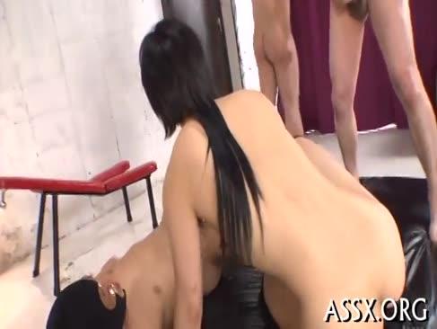 Videos de sexo japones