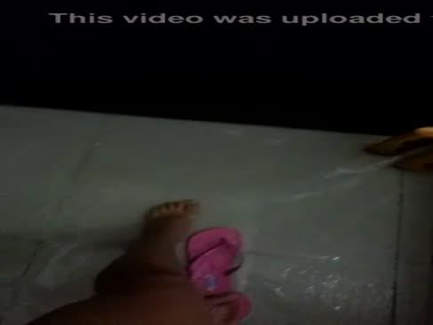 Baixar o vídeo da mulher transando com cavalo