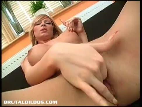 Porno com crianças fazendo sexo
