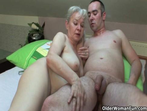 Xvideos porno estrupada asia