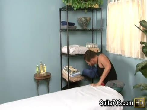 Wwwjapas video porno youtube